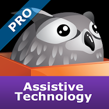Assistive Technology Pro