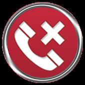 Safest Call Text blocker APK for Lenovo