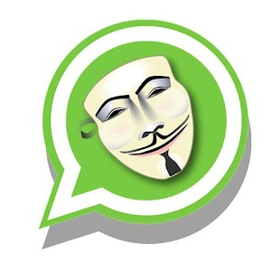 Download free Turin  Anonimous Chat. for PC on Windows and Mac