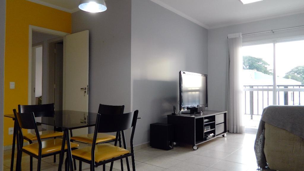 [Apartamento venda e locação, Ed Vila Bela, Vila Vioto, Jundiaí.]