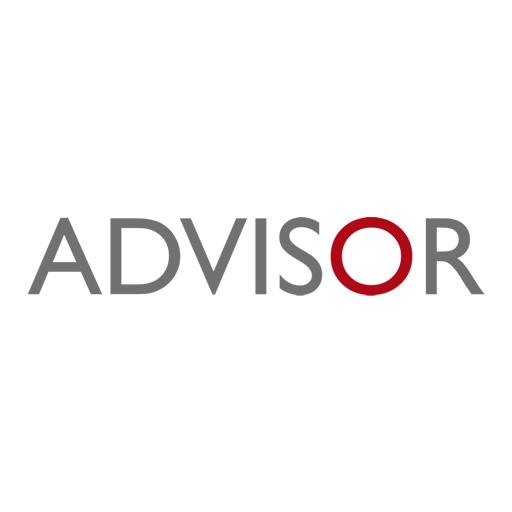 ADVISOR (app)