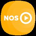 NOS Tour de France Video