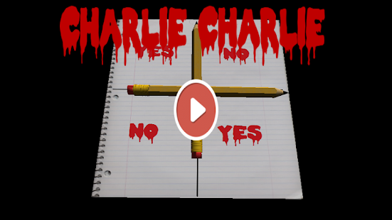 скачать игру чарли чарли