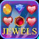 Jewels Pro 2016