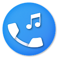 Ringtone Maker and MP3 Editor APK for Bluestacks