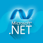 Start your course with salary  | .Net