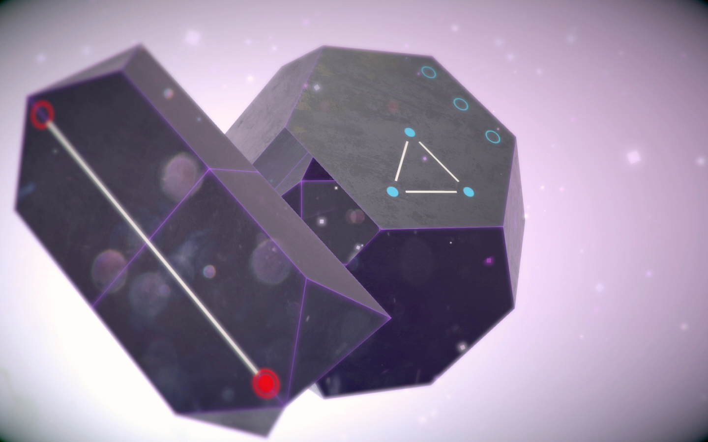 _PRISM Screenshot 14