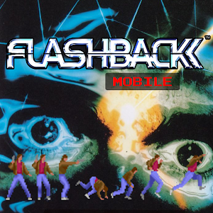 Flashback Mobile For PC / Windows 7/8/10 / Mac – Free Download