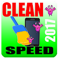 Clean and fast your phone APK for Kindle Fire