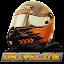 DRIVELINE© Rally, Asphalt and Off-Road Racing