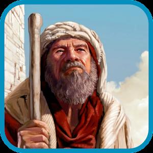Biblical Characters Biography For PC (Windows & MAC)