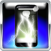 Download  Lightning From Touching  Apk
