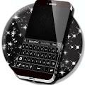 MatteBlack Keyboard APK for Bluestacks