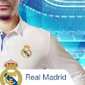 Free Download Real Madrid Virtual World APK for Samsung