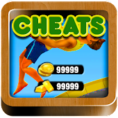 App Cheats for Flip Master Hack Joke App - Prank! APK for Windows Phone