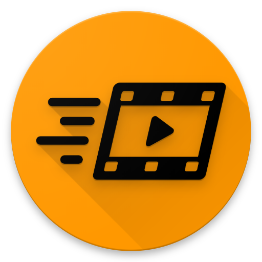 TPlayer - All Format Video Player APK Cracked Download