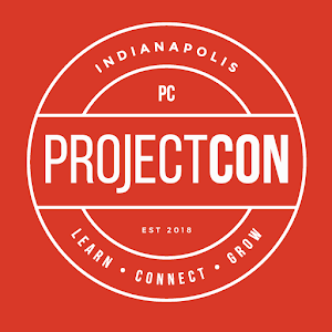 INDYProjectCon For PC / Windows 7/8/10 / Mac – Free Download