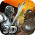 Medieval Battle - Armour and Knights file APK Free for PC, smart TV Download
