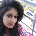 App Indian Desi Girls APK for Windows Phone