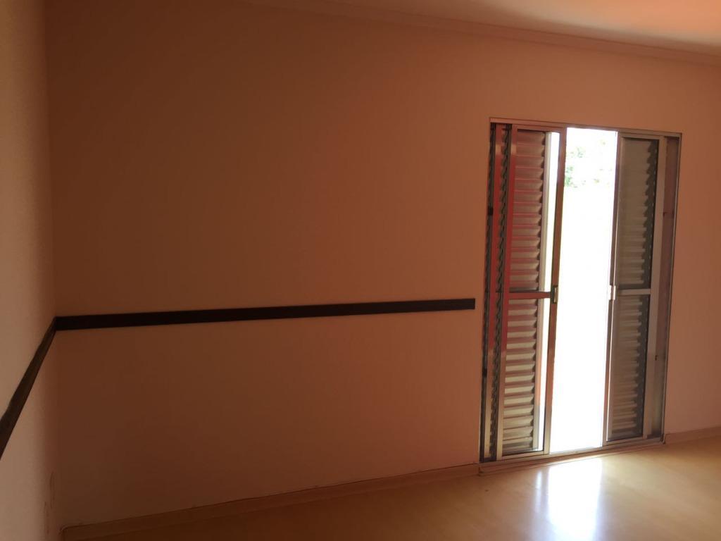 Apartamento de 2 dormitórios à venda em Loteamento Rio Acima, Mogi Das Cruzes - SP
