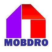 mobdro tv guide