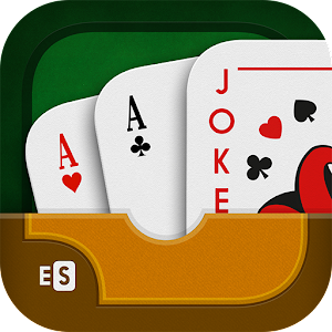 Rummy For PC