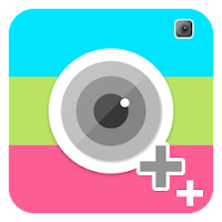 Photo++ (Frames Unlimited) For PC (Windows And Mac)