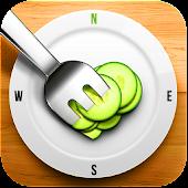 GPS Food Navigation && Restaurant Finder APK for Ubuntu