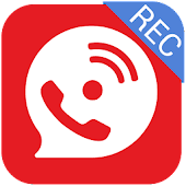 Automatic Call Recorder - ACR APK for iPhone
