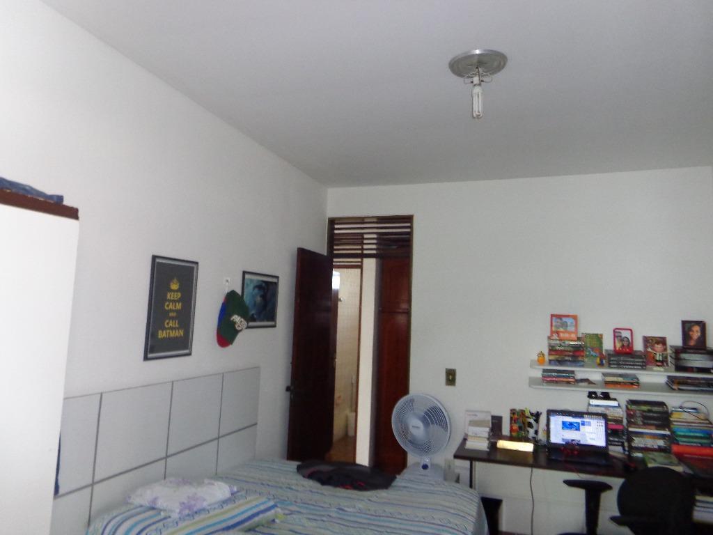 Casa comercial para locação, Aeroclube, João Pessoa.