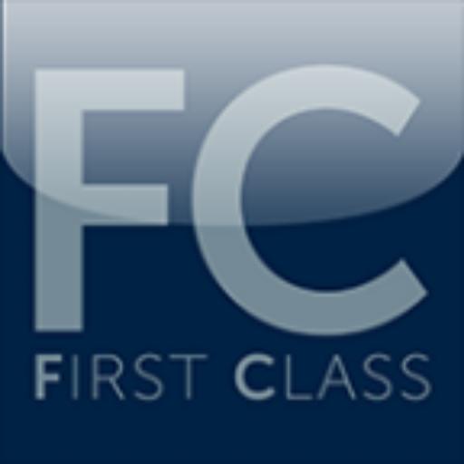 FirstClass.cz (app)