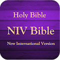 Download NIV Study Bible APK for Laptop