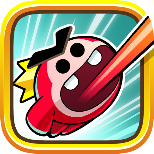 King Tongue (game)
