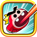 King Tongue APK for Bluestacks