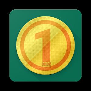 Make Money Premium For PC / Windows 7/8/10 / Mac – Free Download