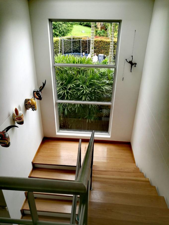apartamento en venta los balsos 585-2546