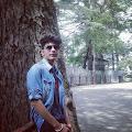 Knishk profile pic