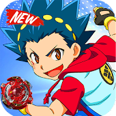GOOD BEYBLADE BURST TIPS
