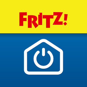 FRITZ!App Smart Home For PC / Windows 7/8/10 / Mac – Free Download
