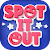 Spot It Out file APK Free for PC, smart TV Download