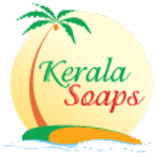 Kerala Soaps - screenshot