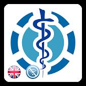 WikiMed - Offline Medical Wikipedia
