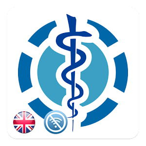 Download Medical Wikipedia (Offline) APK