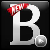 Free Tips BalckMarket Pro Blackmart Tips APK for Windows 8