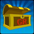 Game Gold Rush Adventure APK for Windows Phone