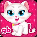 Game Cat Pet Vet APK for Kindle