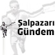Şalpazarı Gündem for PC-Windows 7,8,10 and Mac 1.0