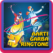 App Navratri Special Non Stop Garba Aarti And Ringtone APK for Kindle
