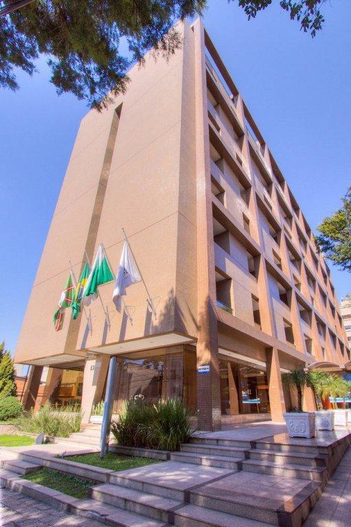 FL0002-ROM, Flat de 1 quarto, 23 m² à venda no Alto da Rua XV - Curitiba/PR