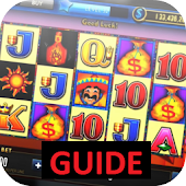 Download Tips For Heart of Vegas Slots APK to PC